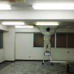 電気工作ドットコム・照明リニューアル