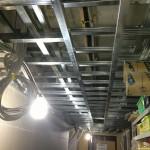 電気工作ドットコム・天井の配線